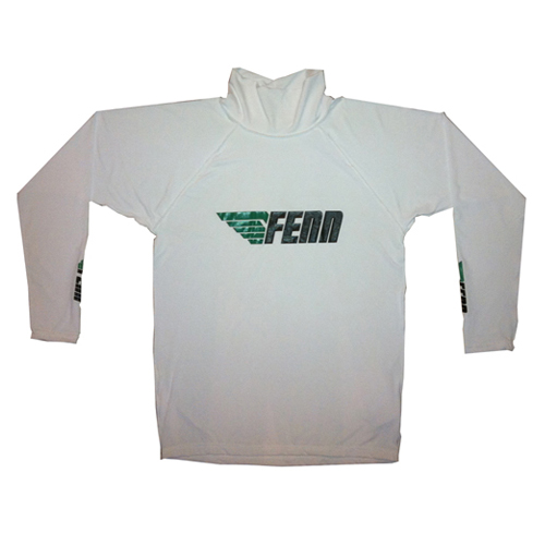 Fenn-LS-Rashie-500