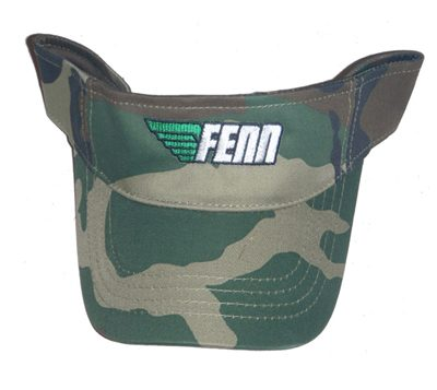 Fenn-Peak-Cap-500
