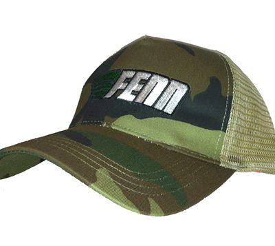 Fenn-Trucker-Hat