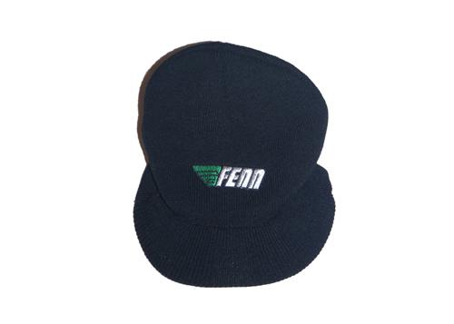 Fenn-beanies-500