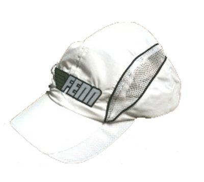Fenn-hats-500