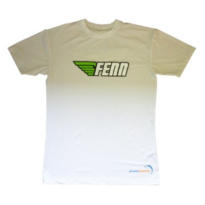 fenn-Race-Shirt-front