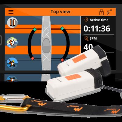 medium-size-sensor2
