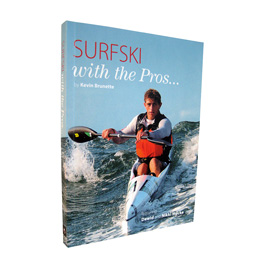 Surfski-with-the-pros-book
