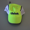 THINK Fluro Vents