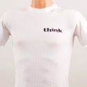 THINK Short Sleeve Thermal