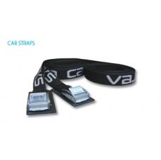 Vajda_car_straps-229x228