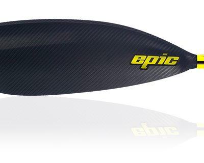 epic_small_mid_wing_paddle