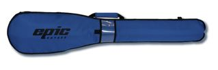 paddle bag shad