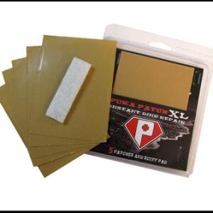 puka-patch-xl-main-370x336-300x300